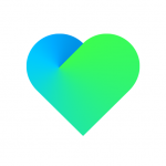 Download Withings Health Mate 5.5.1 APK