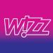 Download Wizz Air 7.4.8 APK