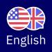 Download Wlingua – English Language Course 4.5.5 APK