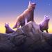 Download Wolf Simulator Evolution 1.0.2.9 APK