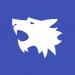 Download Wolvesville Classic 2.8.8 APK