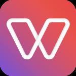 Download Woo – The Dating App Women Love 3.10.14 APK