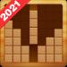 Download Wood Block Puzzle 1.9.0 APK