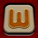 Download Woody Block Puzzle ® 2.2.3 APK
