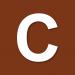Download Word Checker (for SCRABBLE) 3.6 APK