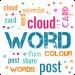 Download Word Cloud 2.6.0 APK