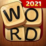 Download Word Connect 4.608.318 APK