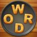 Download Word Cookies!® 21.0616.01 APK
