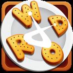 Download Word Cooking 1.1.22 APK