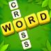 Download Word Cross Puzzle: Best Free Offline Word Games 3.7 APK