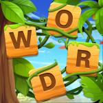 Download Word Crossword Puzzle 4.0 APK