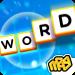 Download Word Domination 1.16.3 APK
