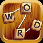Download Word Game 1.2 APK