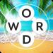Download Word Land – Word Scramble 1.31 APK