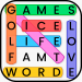 Download Word Search 1.2.5 APK