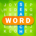 Download Word Search Inspiration 21.0601.00 APK