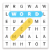 Download Word Search Lite 1.4 APK