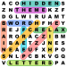 Download Word Search Quest – Free Word Puzzle Game 1.52 APK