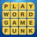 Download Word Shaker Free 4.1 APK
