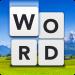 Download Word Tiles: Relax n Refresh 21.0602.00 APK