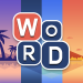 Download Word Town: Search, find & crush in crossword games 2.6.4 APK