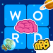 Download WordBrain – Free classic word puzzle game 1.43.0 APK