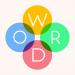 Download WordBubbles 1.9.1 APK