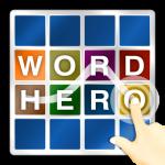 Download WordHero : best word finding puzzle game 13.5.0 APK