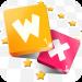 Download Wordox – Free multiplayer word game 5.4.12 APK