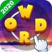 Download Words Tour: Jourvey 1.7.1 APK