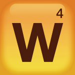 Download Words with Friends: Play Fun Word Puzzle Games 16.212 APK