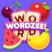 Download Wordzee! – Social Word Game 1.155.0 APK