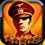 Download World Conqueror 2 1.3.10 APK