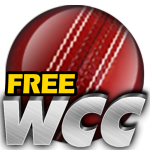 Download World Cricket Championship  Lt 5.7.2 APK