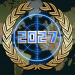 Download World Empire 2027 WE_2.0.4 APK