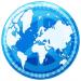 Download World War 2.6.1 APK