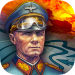 Download World War II: Eastern Front Strategy game 2.96 APK