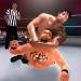 Download World Wrestling Revolution Stars: 2017 Real Fights 1.0.2 APK