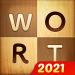 Download Wort Guru 4.624.209 APK