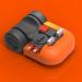 Download Worx Landroid 2.0.2 APK