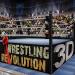 Download Wrestling Revolution 3D 1.71 APK
