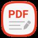 Download Write on PDF 2.4.15.10 APK