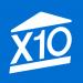 Download X10 WiFi V2.0.12 APK