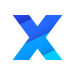 Download XBrowser – Super fast and Powerful 3.5.8 APK