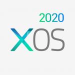 Download XOS Launcher(2020)- Customized,Cool,Stylish 7.0.34 APK