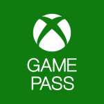 Download Xbox Game Pass 2105.14.517 APK