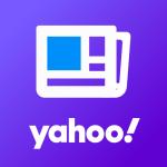Download Yahoo News: Breaking, Live Video & US 14.0 APK