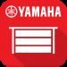Download Yamaha MyGarage 3.0.88 APK