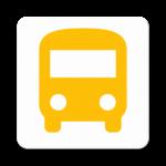 Download Yangon Bus Guide 2.1 APK