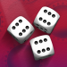 Download Yatzy Offline and Online – free dice game 3.3.17 APK